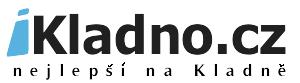 iKladno.cz