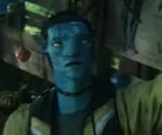 avatar3d