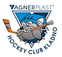 vagnerplast kladno hokej