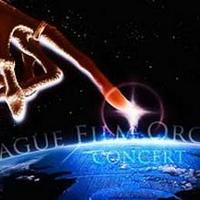 hvezdne koncerty