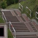 Po Veleslavínu chybí eskalátor i na kladenském autobusovém nádraží